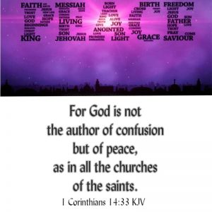 AUTHOR-OF-PEACE-1Cor-14.33