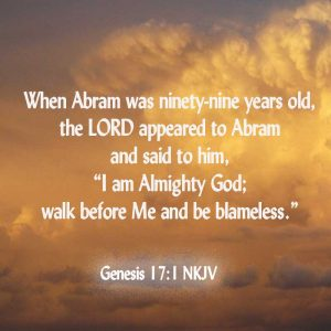 ALMIGHTY-GOD-Genesis-17.1