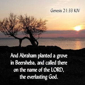 EVERLASTING-GOD-Genesis-21.33