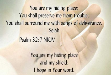 HIDING-PLACE-Psalm32.7--Psalm119.114