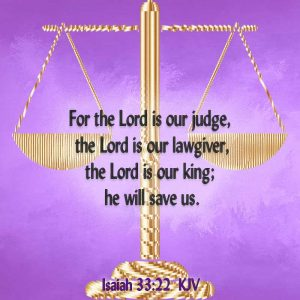 LAWGIVER-Isaiah-33.22