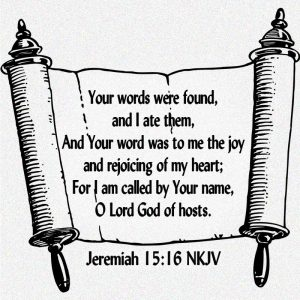 LORD-GOD-OF-HOSTS-Jeremiah-15.16